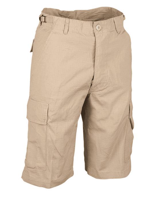 Kortbraller [Shorts]
